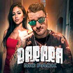Baixar Música Darara - MC Pack Mp3