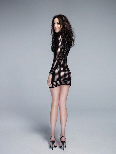 Mary Louise Parker Wallpaper  Wall Pc-7991