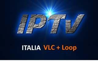 vlc italia links