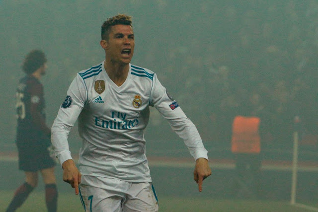 Real Madrid, Liverpool qualify for quarter-finals ( Champions League)