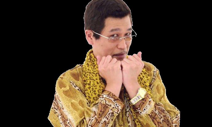 Render Kosaka Daimaou