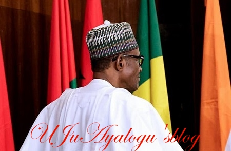 THE OTHER SIDE OF BUHARI NIGERIANS DON'T KNOW - Femi Adesina's Documentary Reveals