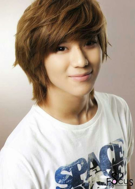 Lee Taemin picture