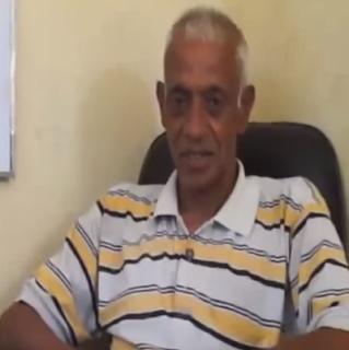 Ramesh Bhatia