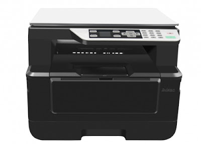 We are talking virtually the matrimony betwixt printer Avision AM3021A Driver Download
