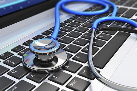 Cara Jitu Memperbaiki Laptop Mati Total