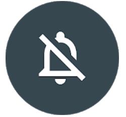 TidyPanel Mobile App