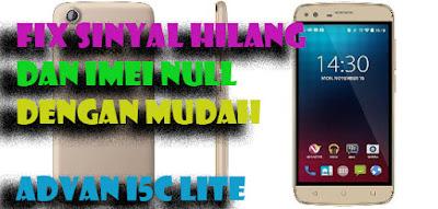 Sinyal-Hilang-Dan-Imei-Null-Advan-I5C-Lite