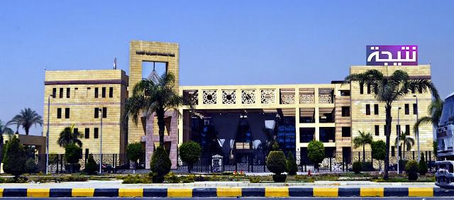 وزارة الإسكان تعلن تأجيل حجز أراضى هيئة المجتمعات العمرانية الجديدة إلى منتصف ديسمبر 2017