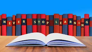 Download Buku Panduan Petunjuk Teknis (Juknis) Pelaksanan Kompetisi  Sains Madrasah (KSM) Tahun 2018