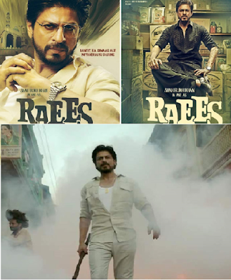 shah-rukh-to-sport-three-looks-in-raees