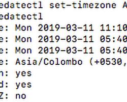 How to install Nextcloud 16 on CentOS 7 HTTPS Nginx - මනුෂගේ