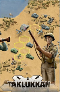 Games 1943 Deadly Desert Apk