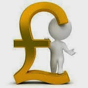 Payday Loans For Unemployed No Job Obligation