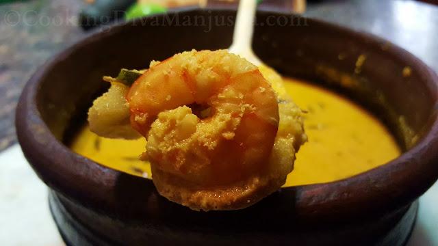 nadan-konju-curry