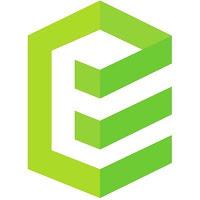 Panduan Lengkap Ethconnect (ECH)