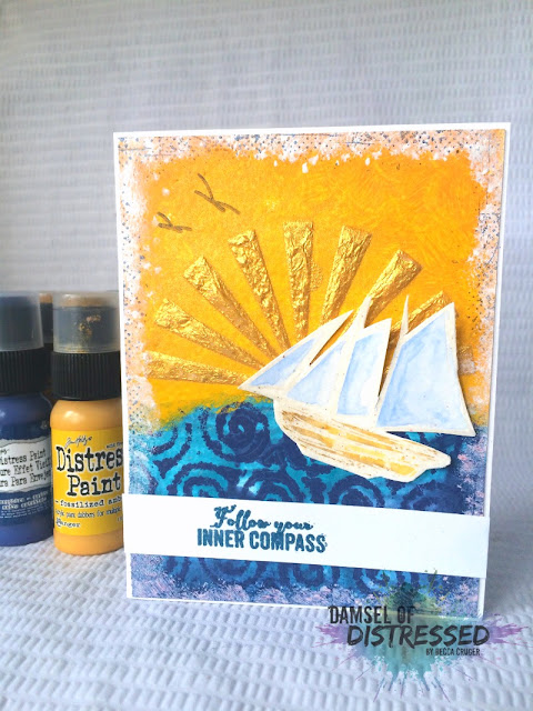 Mixed_media_distress_paint_card_tutorial