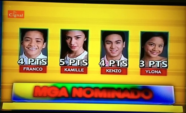 nominated housemates pbb 737