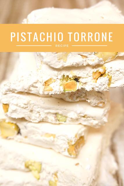 pistachio-torrone-italy-baking