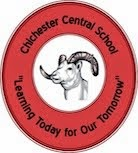 Chichester Central School