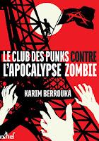 http://andree-la-papivore.blogspot.fr/2016/06/le-club-des-punks-contre-lapocalypse.html