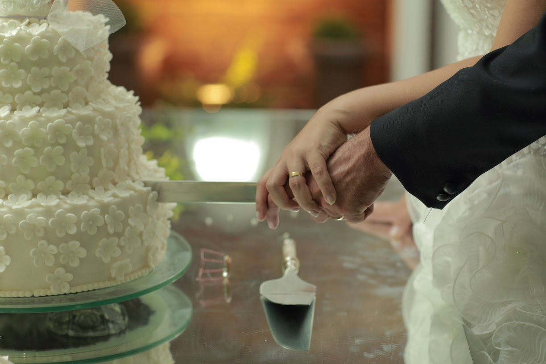 recepcao-corte-bolo
