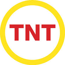 TNT TV Channel added again ABS 1 at 75° East