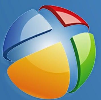 تحميل تعريفات اي جهاز ويندوز 8,7,xp على النت وبدون نت Drive for Windows