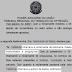 BRF TERÁ DE INDENIZAR FUNCIONÁRIA APELIDADA DE 'FREE WILLY'