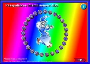 https://sites.google.com/a/genmagic.net/pasapalabras-genmagic/ferreteria-gandolfo-chivilcoy/infantil/abc-con-audio