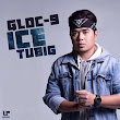 Ice Tubig - Gloc-9 ft. Mike Luis (Official Music Video) | OPM Songs