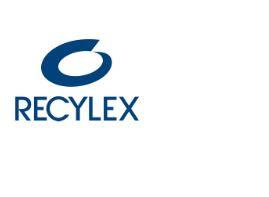 Analyse technique recylex [03/09/2017]