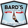 GF Ontario Blog: Interview with CEO of Bard's Beer!