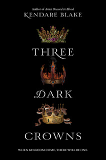 letmecrossover_let_me_cross_over_three_dark_crowns_kendare_blake_halloween_scary_reads_spookathon_michele_mattos_blog_blogger_let_me_cross_over_