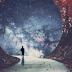 Εκείνος που στις δυσκολίες μπορεί να προχωρήσει μόνος του γίνεται μαγνήτης ανθρώπων και θαυμάτων