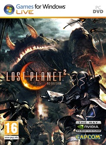 lost-planet-2-pc-cover-www.ovagames.com