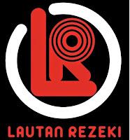 Lautan Rezeki Logo