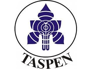 Rekrutmen Pegawai PT Taspen (Persero) Tahun 2019
