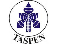 Rekrutmen Karyawan PT Taspen (Persero) Tahun 2019