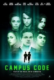 Watch Campus Code Online Free 2015 Putlocker
