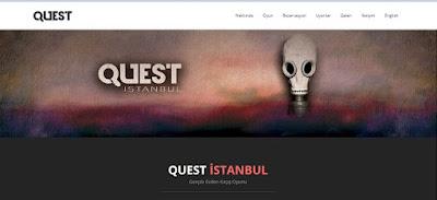 http://www.questistanbul.com/