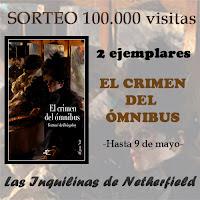 https://inquilinasnetherfield.blogspot.com.es/2017/04/sorteo-2-ejemplares-el-crimen-del-omnibus.html?showComment=1493106782843#c9129061479129195576