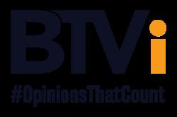 BTVi unveils #OpinionsThatCount