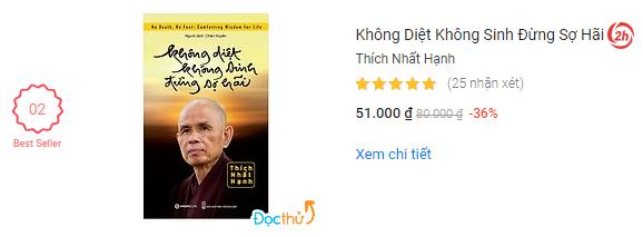Sach-khong-sinh-khong-diet-dung-so-hai