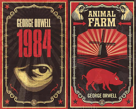 gattaca and george orwells novel 1984 essay Get an answer for 'what ideas are shared between orwell's 1984 and andrew niccol's film gattaca 1984 by george orwell  enotescom will help you with any book.