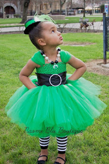 st-patricks-day-coustme-ideas-for-children