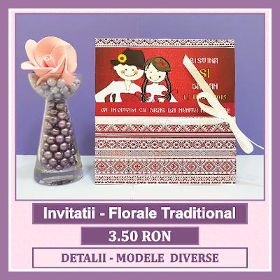 https://www.bebestudio11.com/2018/09/invitatii-nunta-florale-traditional.html
