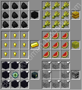 how to play minecraft lan 1.10.2