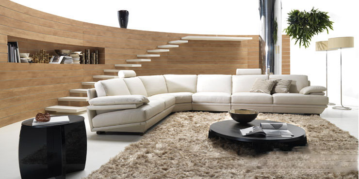design-modern-living-room-sofa