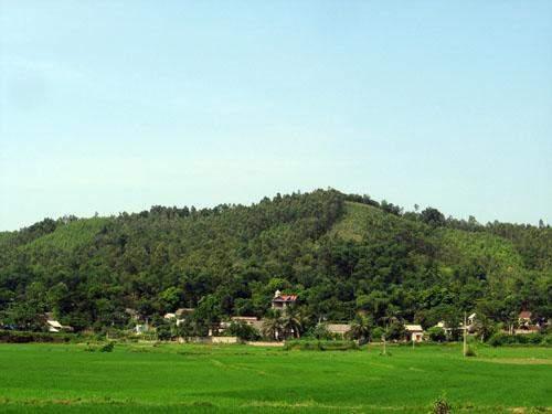 Những địa điểm nên ghé thăm khi về Giỗ Tổ Hùng Vương